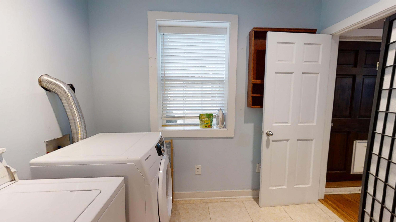 Scanlonville Homes For Sale - 356 7th, Mount Pleasant, SC - 11