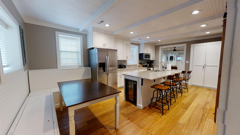 Scanlonville Homes For Sale - 356 7th, Mount Pleasant, SC - 45
