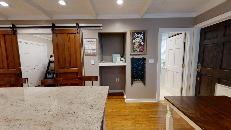 Scanlonville Homes For Sale - 356 7th, Mount Pleasant, SC - 44