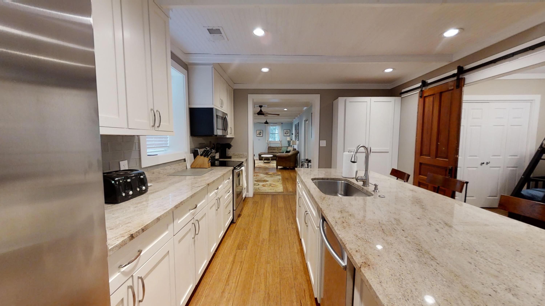 Scanlonville Homes For Sale - 356 7th, Mount Pleasant, SC - 43