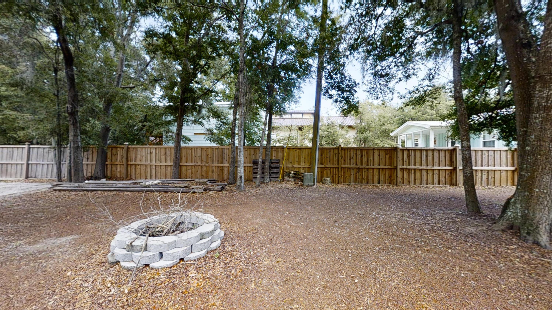 Scanlonville Homes For Sale - 356 7th, Mount Pleasant, SC - 9