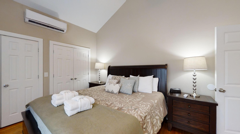 Scanlonville Homes For Sale - 356 7th, Mount Pleasant, SC - 3