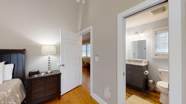Scanlonville Homes For Sale - 356 7th, Mount Pleasant, SC - 2