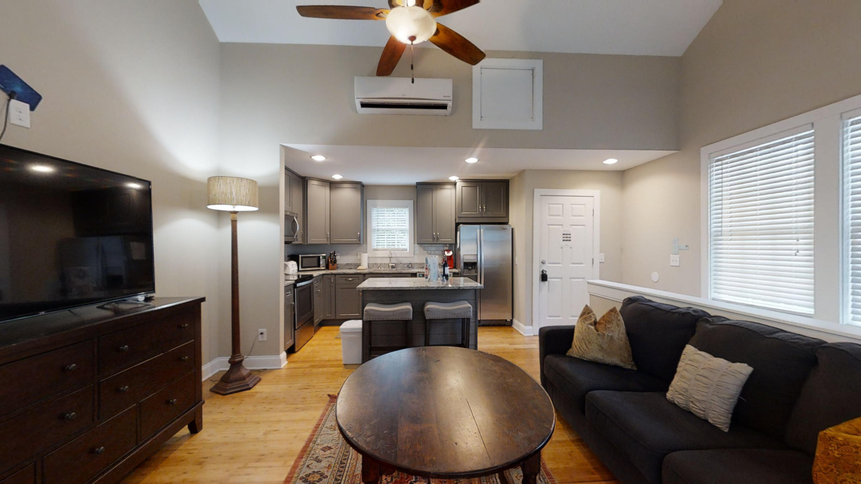 Scanlonville Homes For Sale - 356 7th, Mount Pleasant, SC - 7