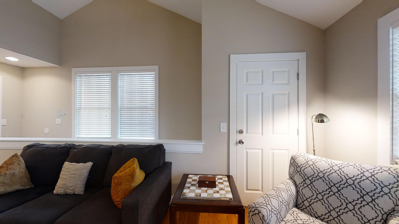 Scanlonville Homes For Sale - 356 7th, Mount Pleasant, SC - 5