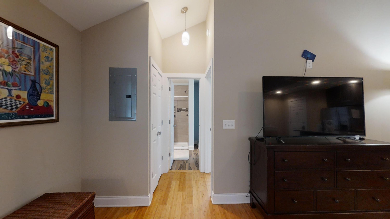 Scanlonville Homes For Sale - 356 7th, Mount Pleasant, SC - 4