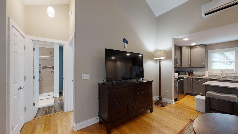 Scanlonville Homes For Sale - 356 7th, Mount Pleasant, SC - 6