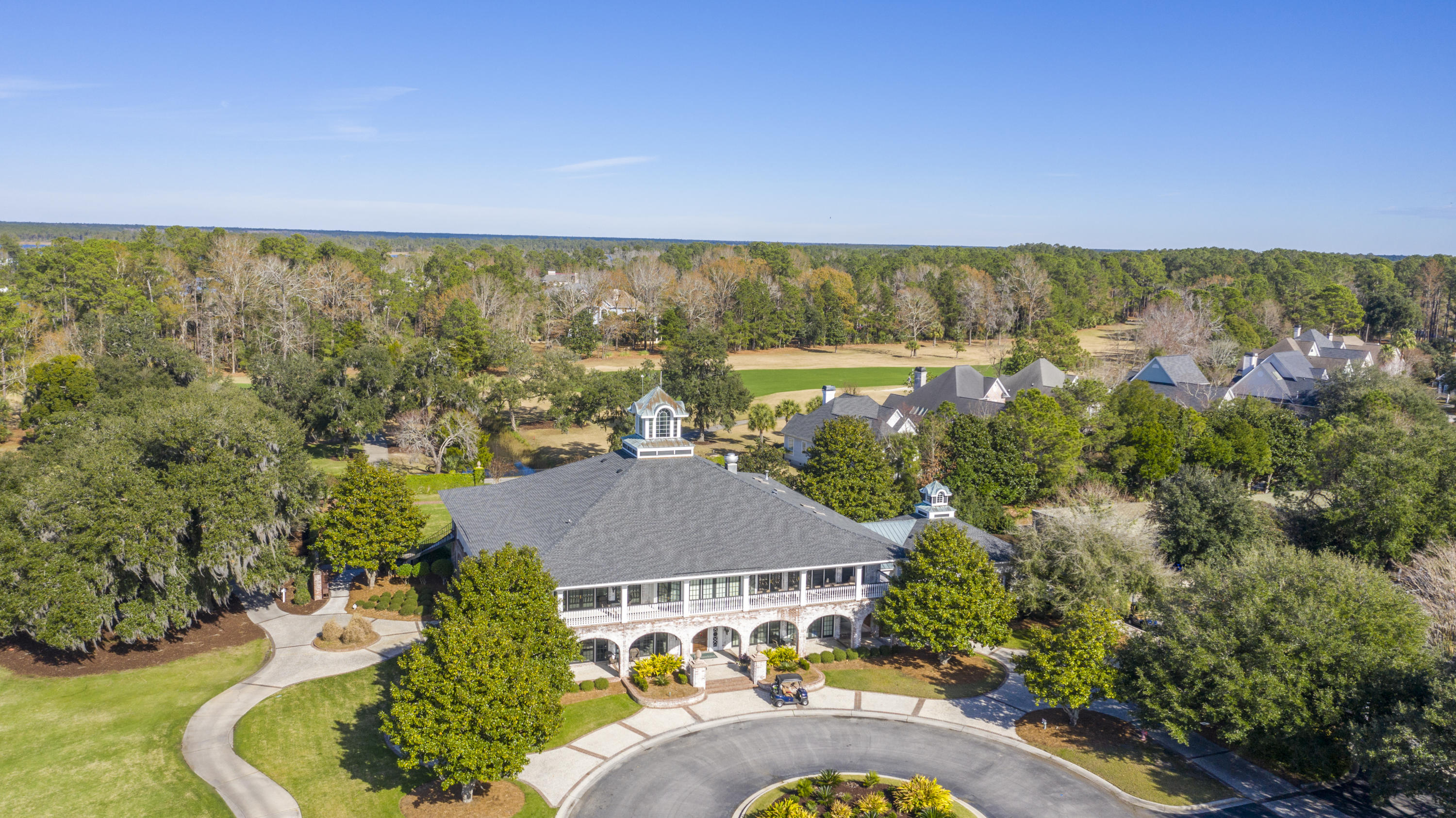Dunes West Homes For Sale - 2040 Shell Ring, Mount Pleasant, SC - 69