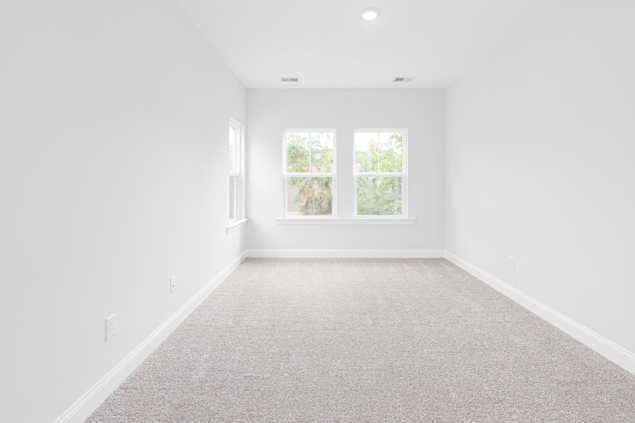 Emma Lane Townes Homes For Sale - 3040 Emma, Mount Pleasant, SC - 4