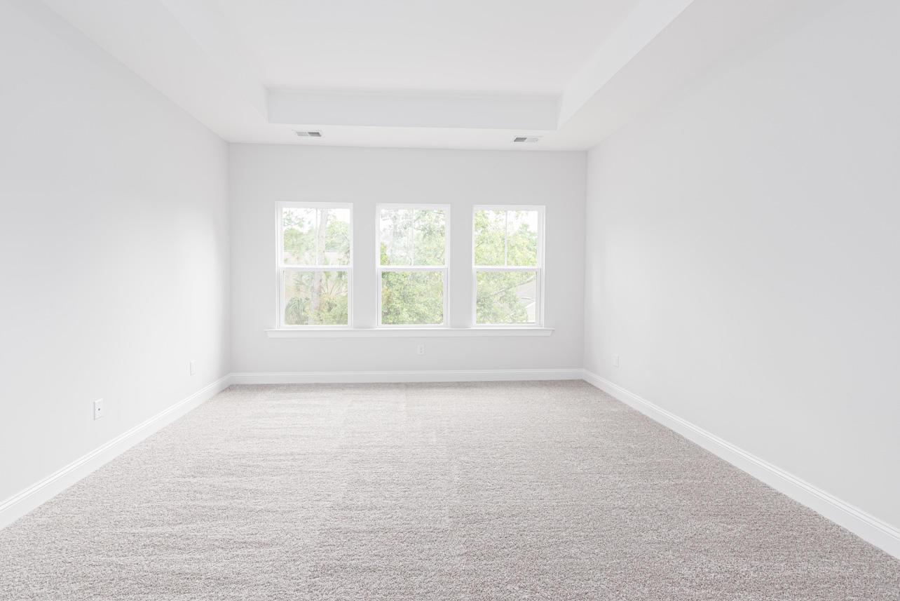 Emma Lane Townes Homes For Sale - 3040 Emma, Mount Pleasant, SC - 1