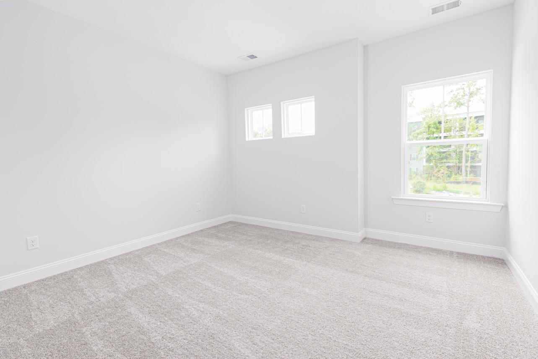 Emma Lane Townes Homes For Sale - 3040 Emma, Mount Pleasant, SC - 26