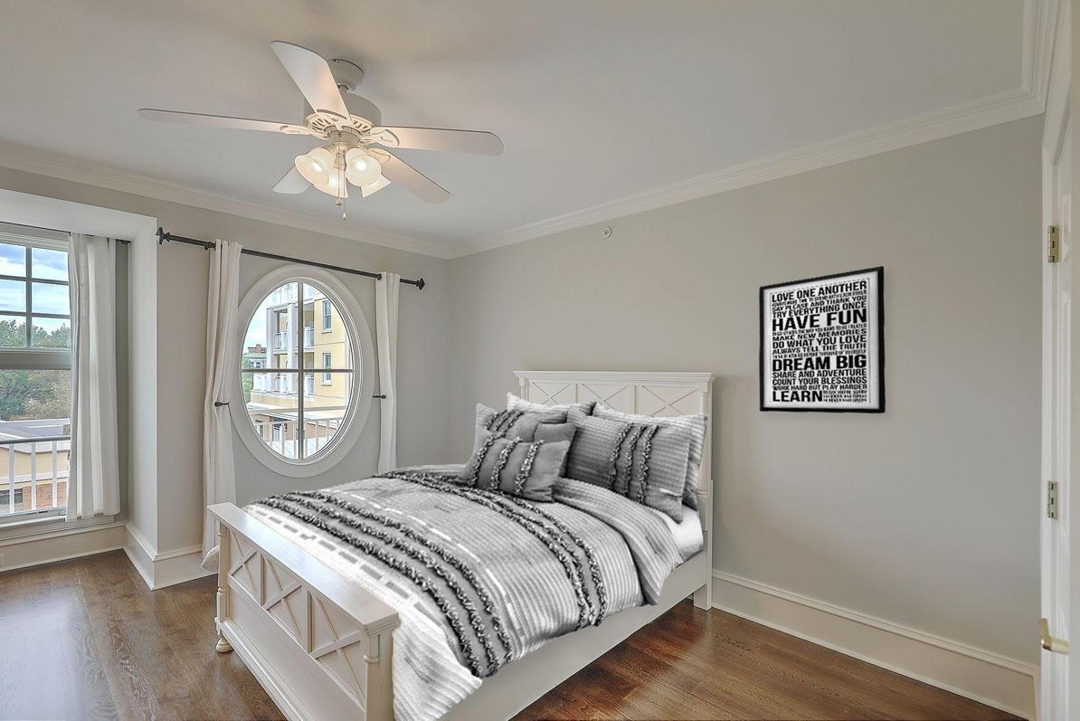 3010 Old Bridgeview Lane Charleston, SC 29403