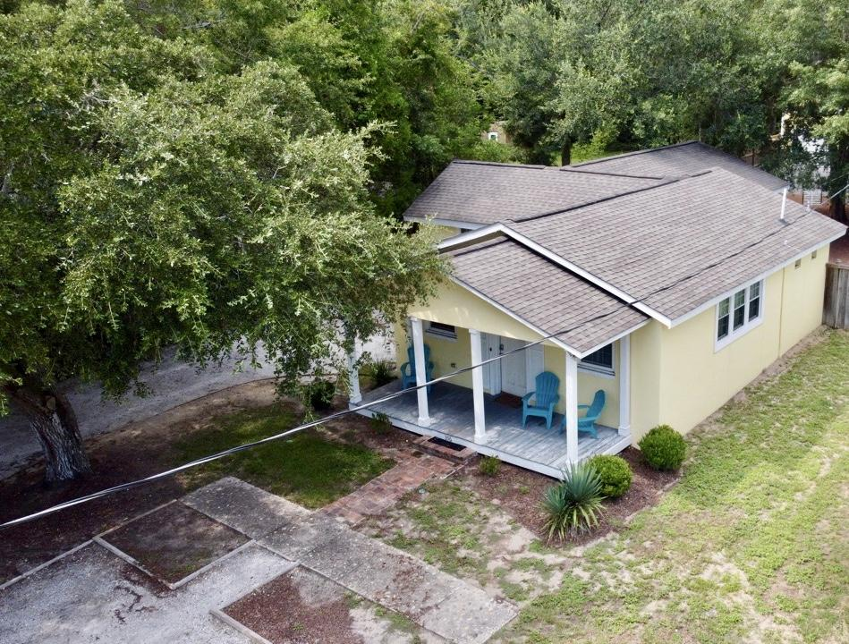 356 7th Avenue Mount Pleasant, SC 29464