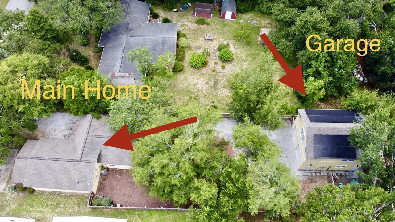 Scanlonville Homes For Sale - 356 7th, Mount Pleasant, SC - 29