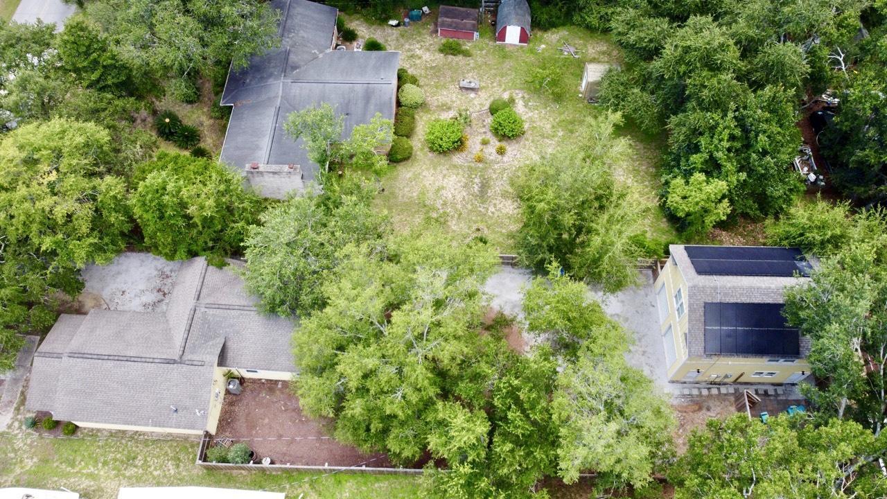 Scanlonville Homes For Sale - 356 7th, Mount Pleasant, SC - 0