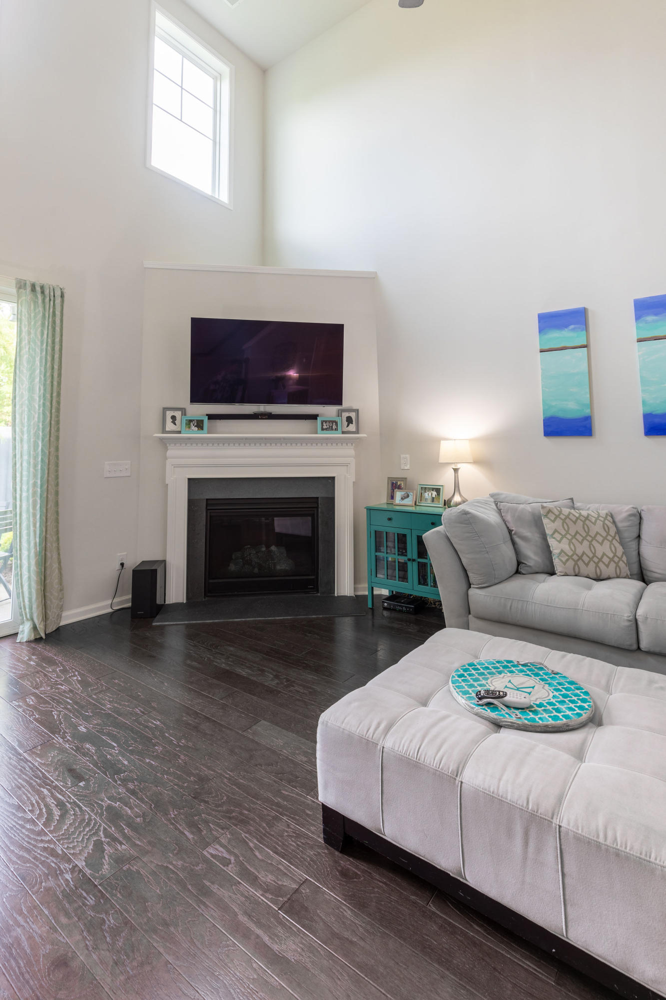 Park West Homes For Sale - 1686 Bridwell, Mount Pleasant, SC - 35