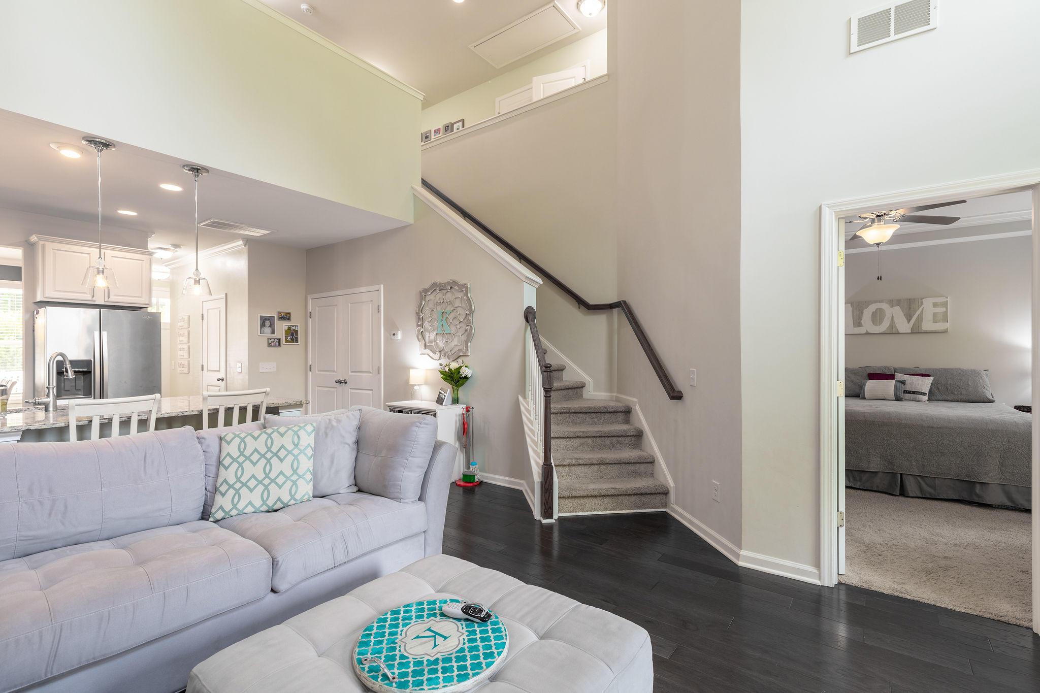 Park West Homes For Sale - 1686 Bridwell, Mount Pleasant, SC - 24