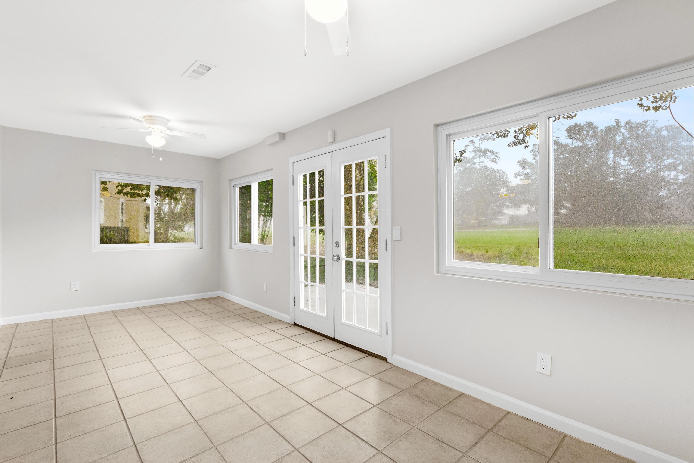 Snee Farm Homes For Sale - 1801 Ventura, Mount Pleasant, SC - 5