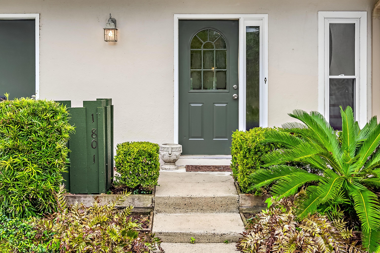 Snee Farm Homes For Sale - 1801 Ventura, Mount Pleasant, SC - 17