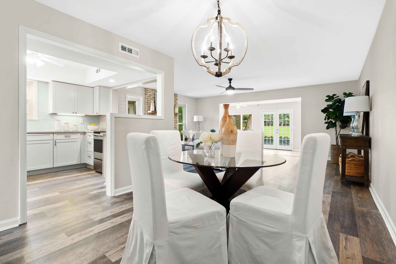 Snee Farm Homes For Sale - 1801 Ventura, Mount Pleasant, SC - 16