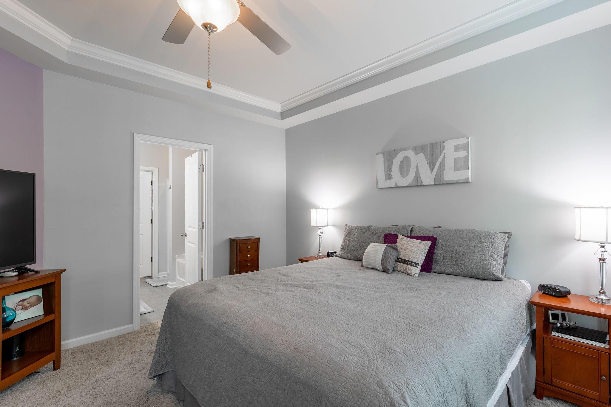 Park West Homes For Sale - 1686 Bridwell, Mount Pleasant, SC - 10