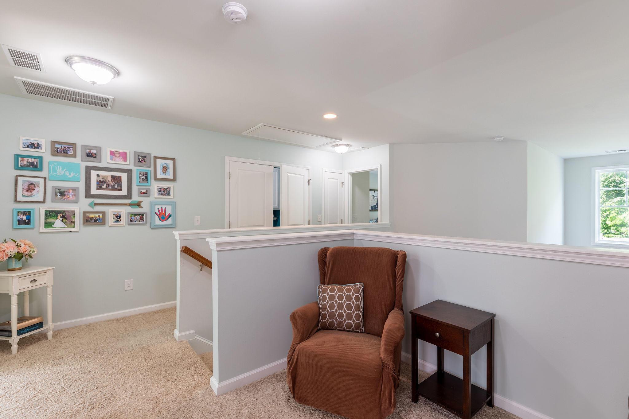 Park West Homes For Sale - 1686 Bridwell, Mount Pleasant, SC - 8