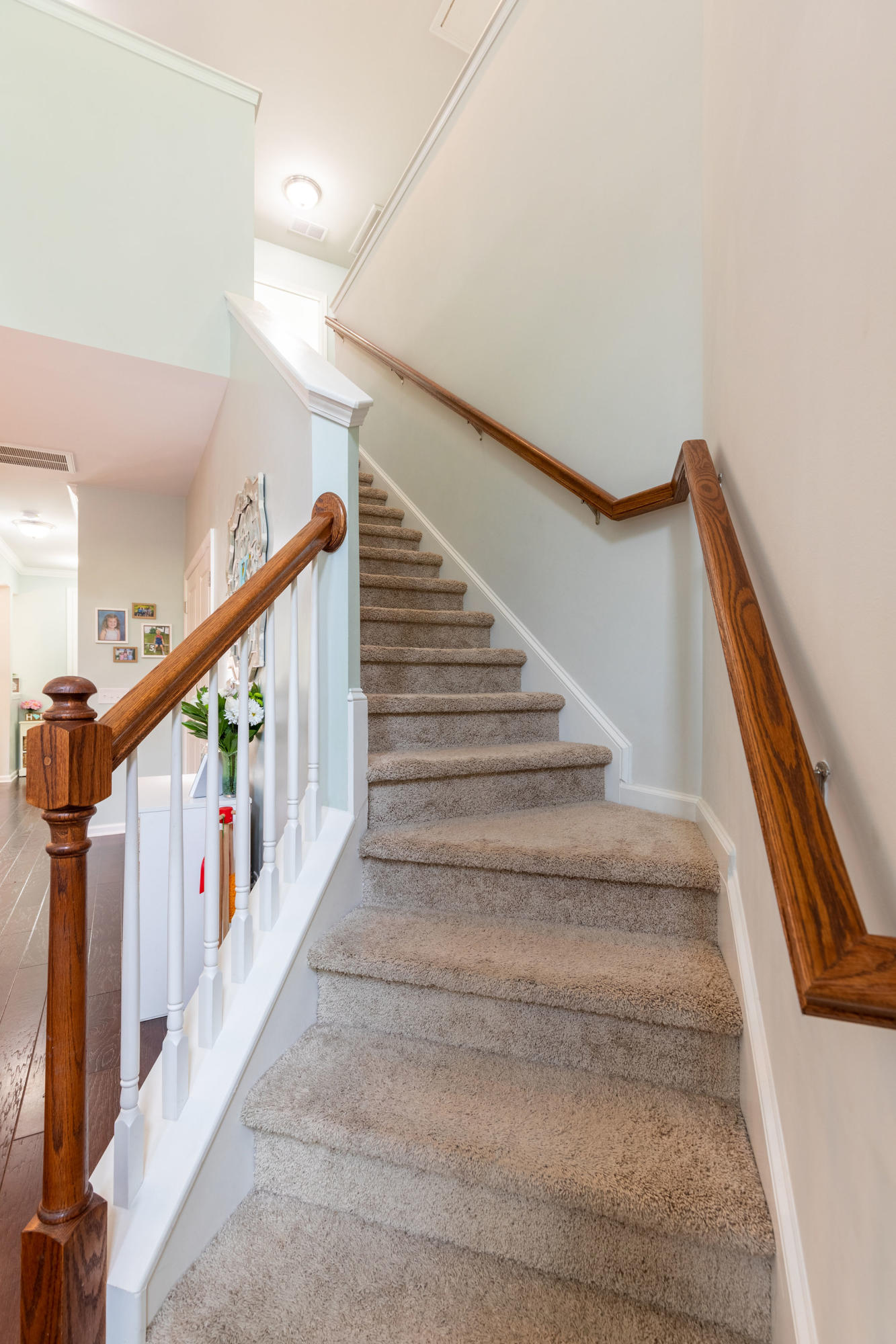 Park West Homes For Sale - 1686 Bridwell, Mount Pleasant, SC - 11