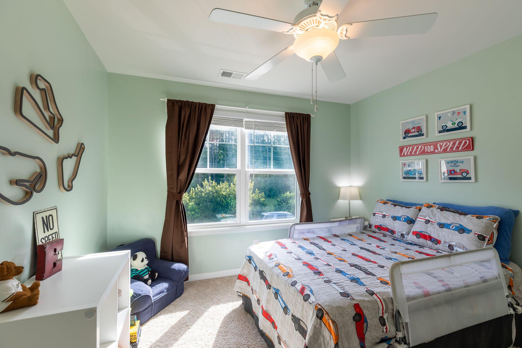 Park West Homes For Sale - 1686 Bridwell, Mount Pleasant, SC - 27