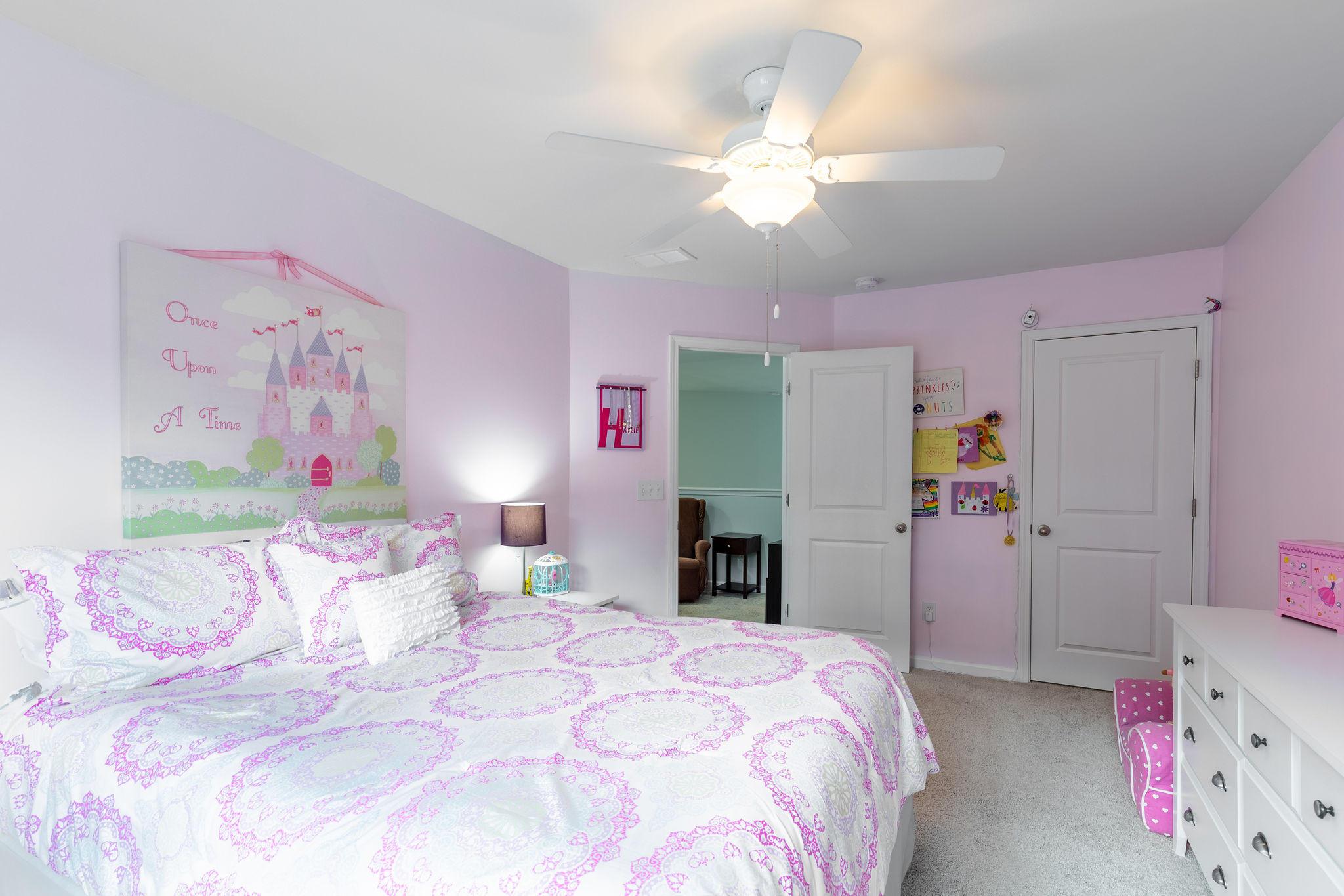 Park West Homes For Sale - 1686 Bridwell, Mount Pleasant, SC - 3