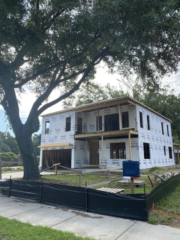 Royal Oaks Homes For Sale - 2147 Annie Laura, Mount Pleasant, SC - 15
