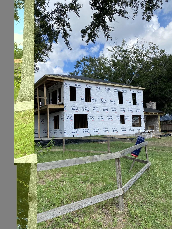 Royal Oaks Homes For Sale - 2147 Annie Laura, Mount Pleasant, SC - 14