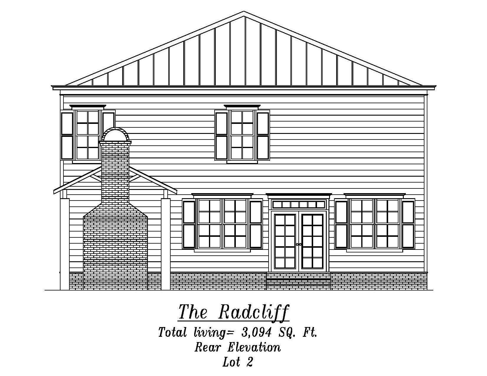 Royal Oaks Homes For Sale - 2147 Annie Laura, Mount Pleasant, SC - 11