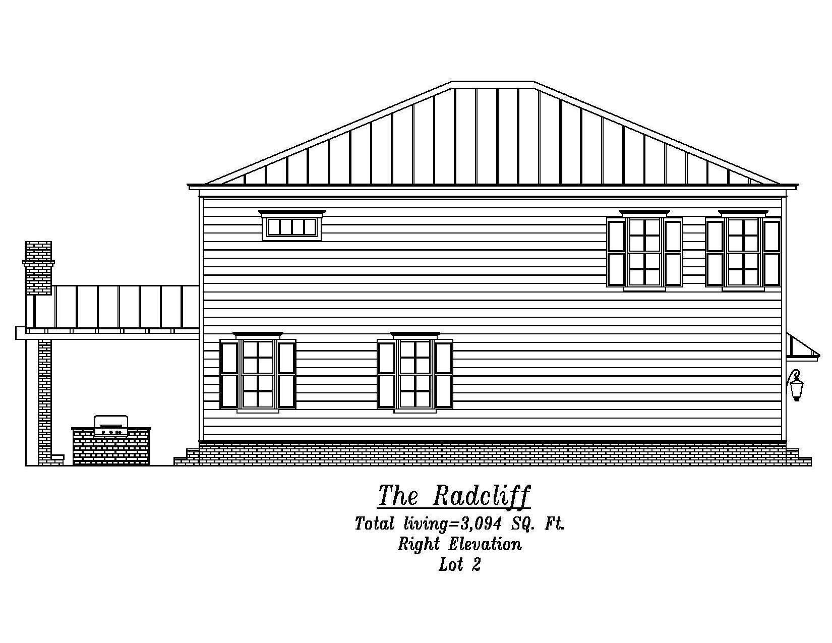 Royal Oaks Homes For Sale - 2147 Annie Laura, Mount Pleasant, SC - 10