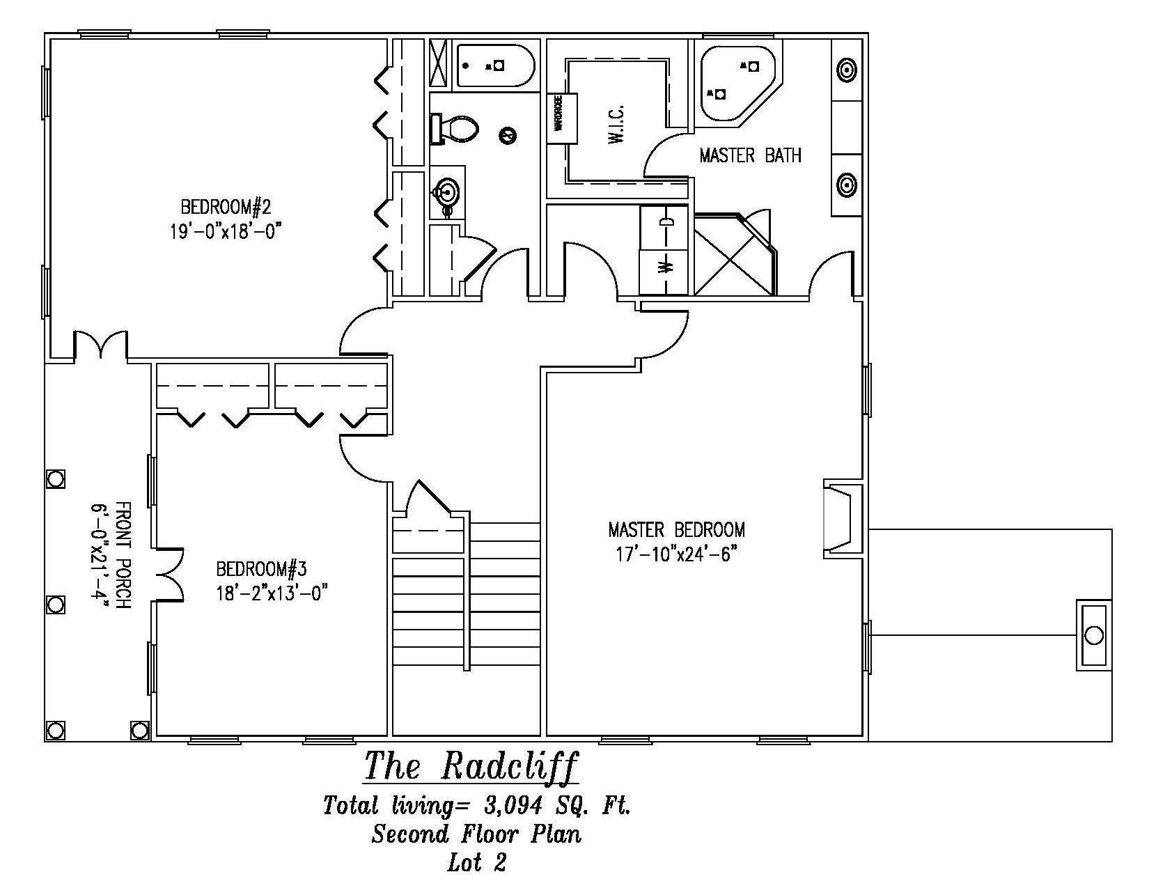 Royal Oaks Homes For Sale - 2147 Annie Laura, Mount Pleasant, SC - 9