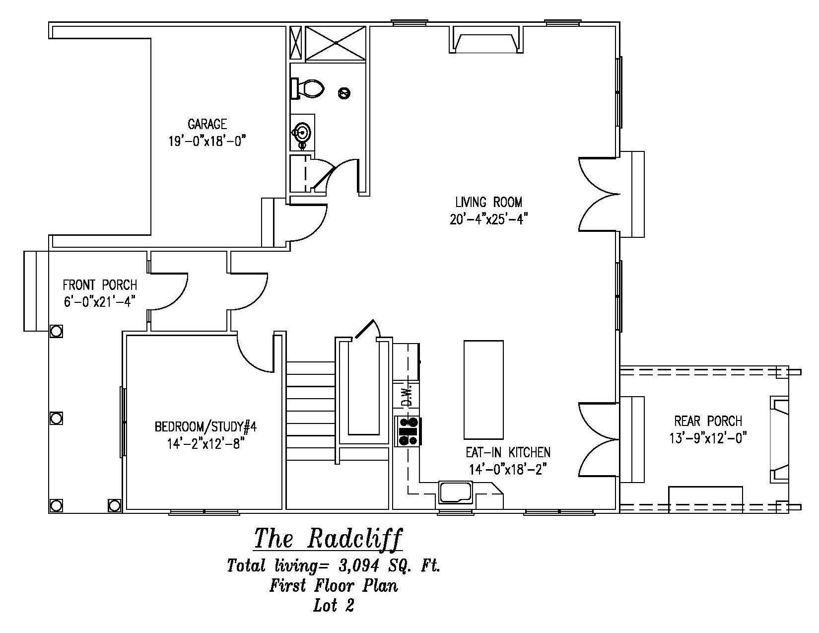 Royal Oaks Homes For Sale - 2147 Annie Laura, Mount Pleasant, SC - 2