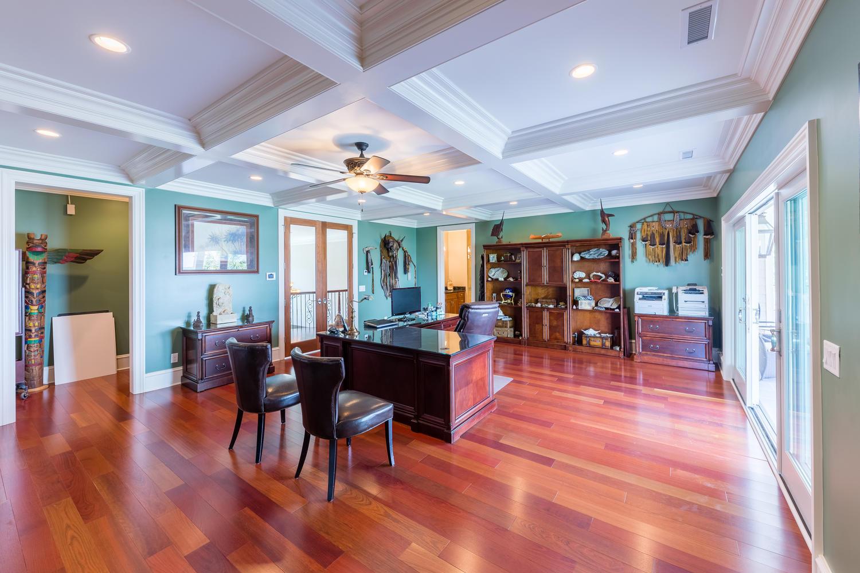 Dunes West Homes For Sale - 2744 Rush Haven, Mount Pleasant, SC - 26