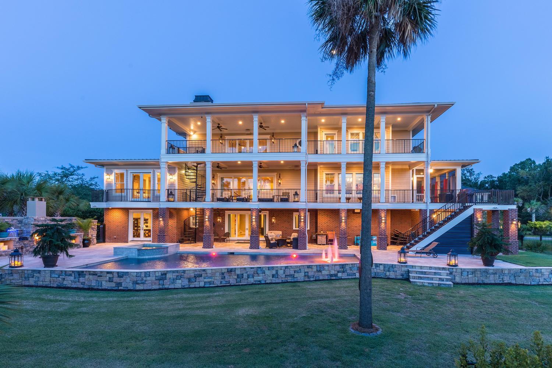 Dunes West Homes For Sale - 2744 Rush Haven, Mount Pleasant, SC - 35