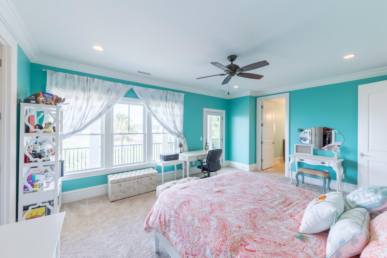 Dunes West Homes For Sale - 2744 Rush Haven, Mount Pleasant, SC - 12