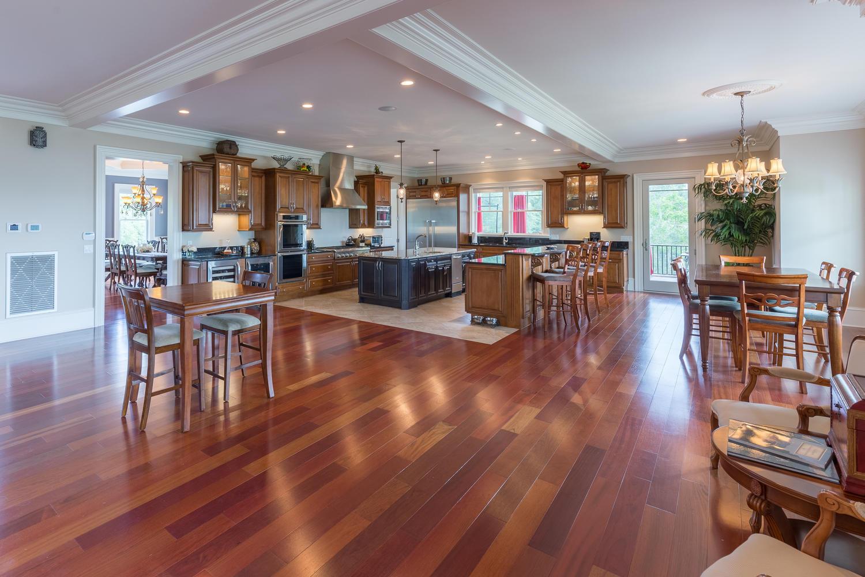 Dunes West Homes For Sale - 2744 Rush Haven, Mount Pleasant, SC - 29