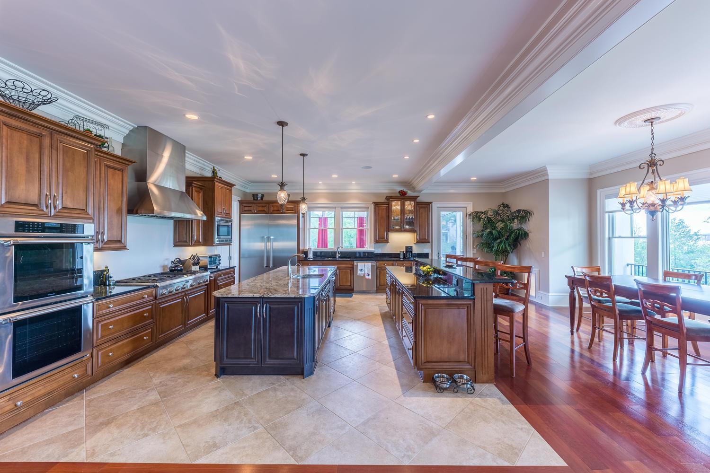 Dunes West Homes For Sale - 2744 Rush Haven, Mount Pleasant, SC - 31