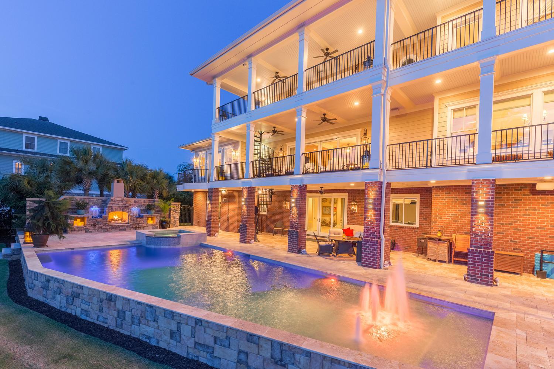 Dunes West Homes For Sale - 2744 Rush Haven, Mount Pleasant, SC - 9