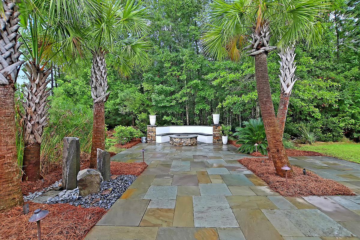 Carolina Park Homes For Sale - 3628 Maidstone, Mount Pleasant, SC - 20