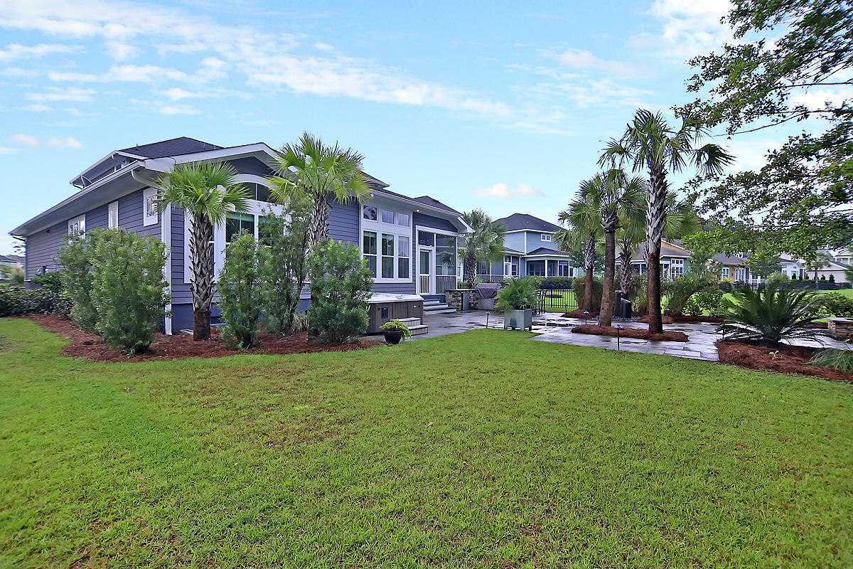 Carolina Park Homes For Sale - 3628 Maidstone, Mount Pleasant, SC - 17