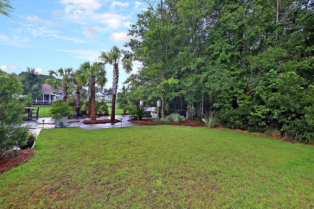 Carolina Park Homes For Sale - 3628 Maidstone, Mount Pleasant, SC - 16