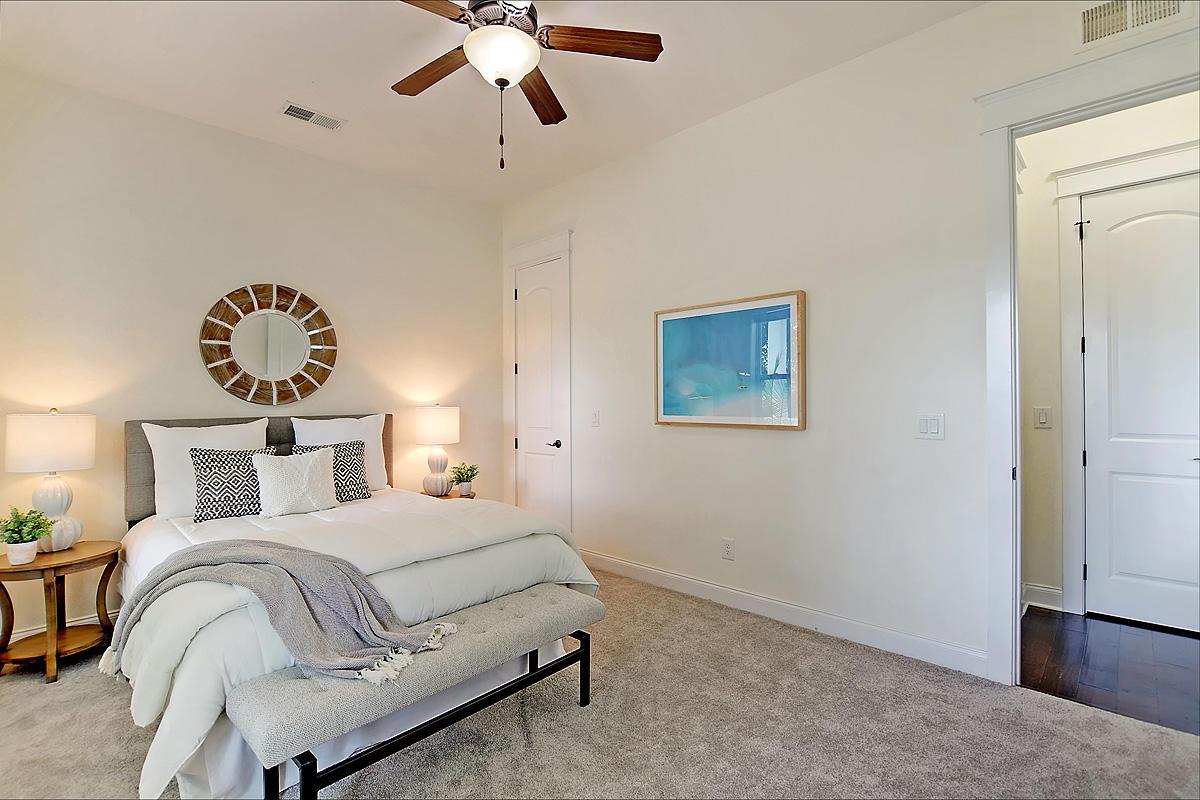 Carolina Park Homes For Sale - 3628 Maidstone, Mount Pleasant, SC - 73