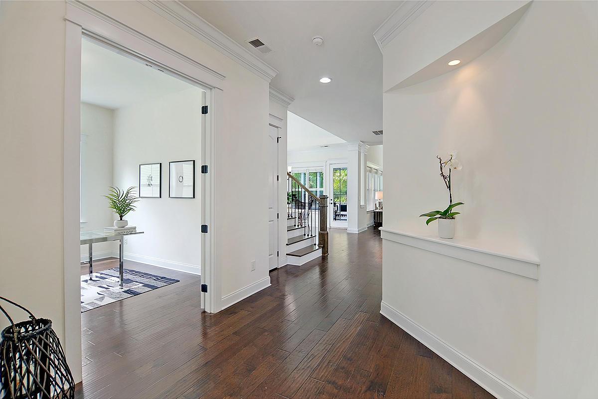 Carolina Park Homes For Sale - 3628 Maidstone, Mount Pleasant, SC - 5