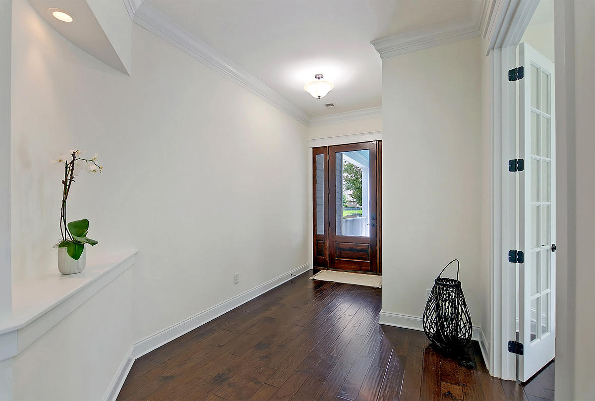 Carolina Park Homes For Sale - 3628 Maidstone, Mount Pleasant, SC - 6