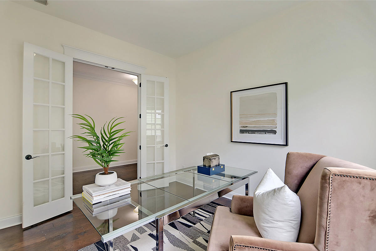 Carolina Park Homes For Sale - 3628 Maidstone, Mount Pleasant, SC - 3