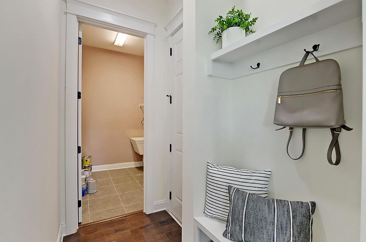 Carolina Park Homes For Sale - 3628 Maidstone, Mount Pleasant, SC - 1