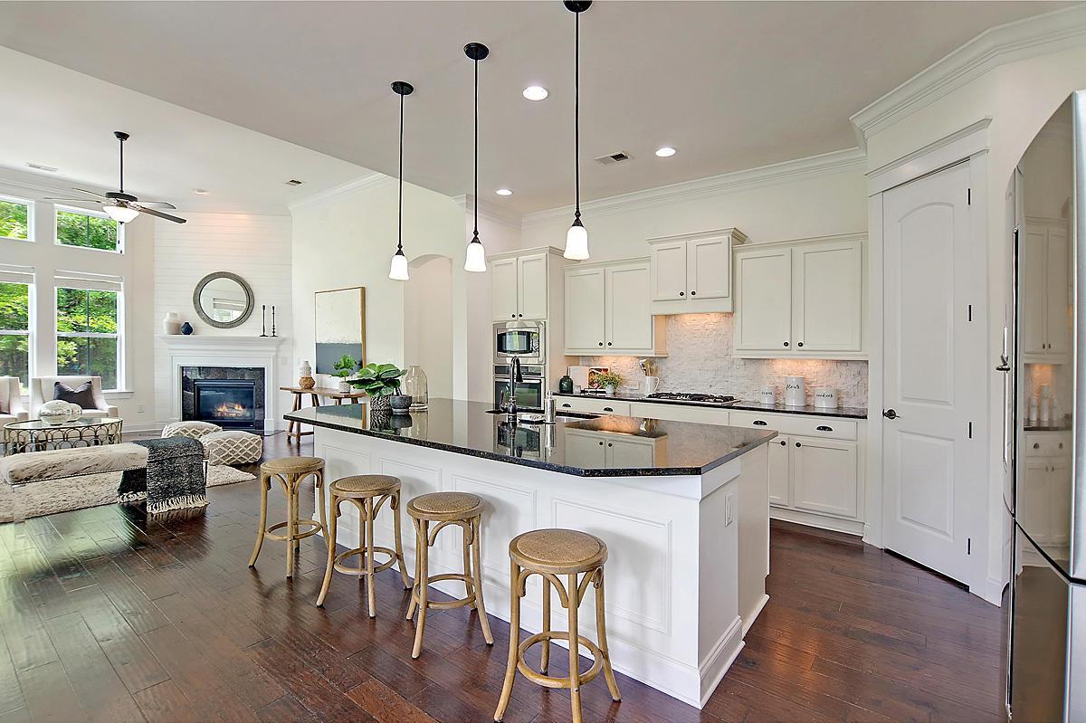 Carolina Park Homes For Sale - 3628 Maidstone, Mount Pleasant, SC - 71